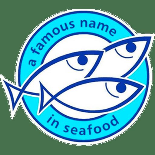 BRUMOS - leverancier van vis- en schaaldieren
